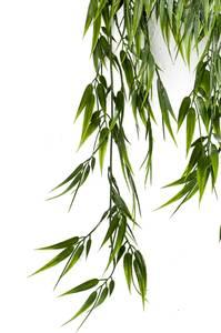 Bilde av Kunstig Hengende Bambus 75cm